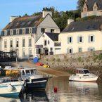 Vacances Mûr-de-Bretagne