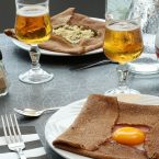 Petit-déjeuner-Miléade-Mûr-de-Bretagne