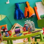 Club enfants Pralognan-la-Vanoise