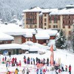 Vacances Groupe Pralognan-la-Vanoise