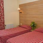 Chambre Pralognan-la-Vanoise