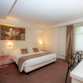 Chambre Hôtel Miléade La Baule